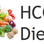 The Science Behind HCG Diet & Types of HCG Supplements